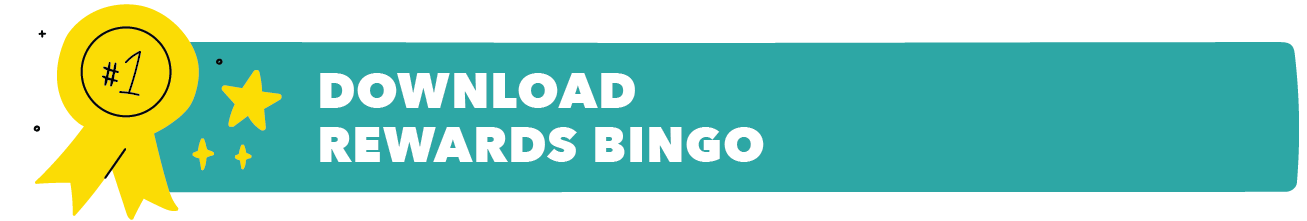 Rewards Bingo Download