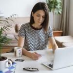 Manage credit during corona virus