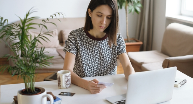 Cómo administrar tu crédito durante el coronavirus