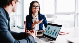 How to Find a Financial Advisor in 5 Simple Steps