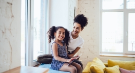 Moving to a New House? 10 Tips to Prepare Your Kids For a Move + Printables