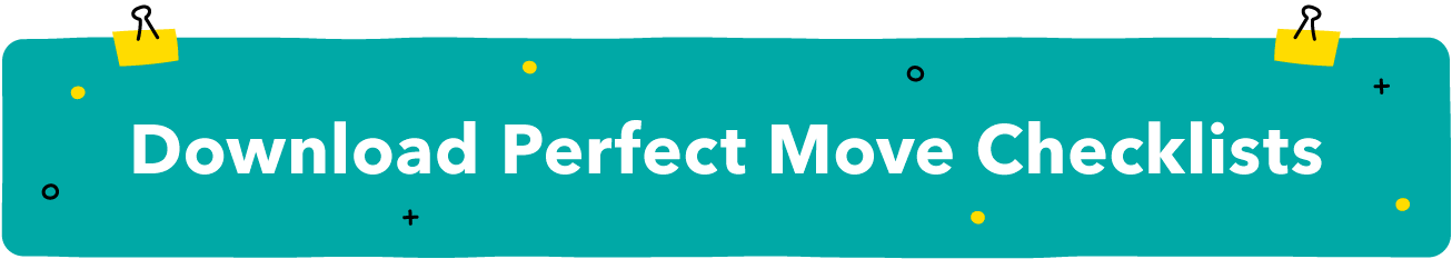Download Perfect Move Checklists