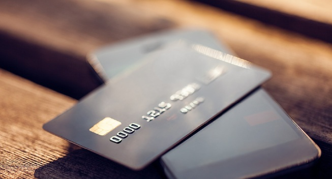 how-to-cancel-a-credit-card-hero