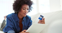 What Is Credit Card APR? How Yours Affects You