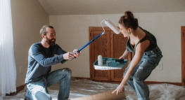 Financing Home Improvement Projects During Coronavirus