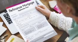 8 Refinance Tips That Will Save You Time and Money
