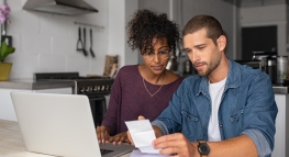 Are Refinancing Costs Tax-Deductible?