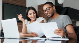 How Do Cash-Out Refinances Work?