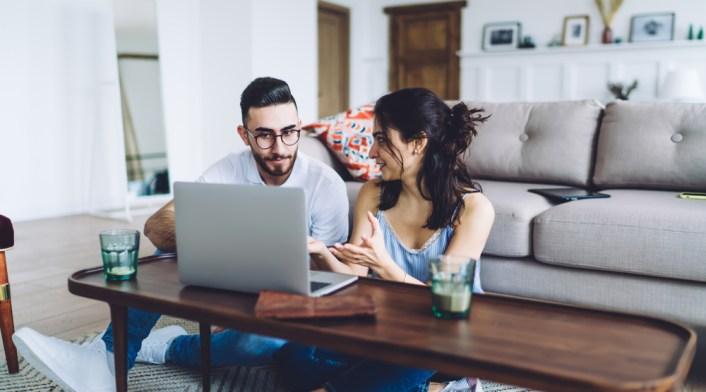 Guide to Refinancing a Home Loan