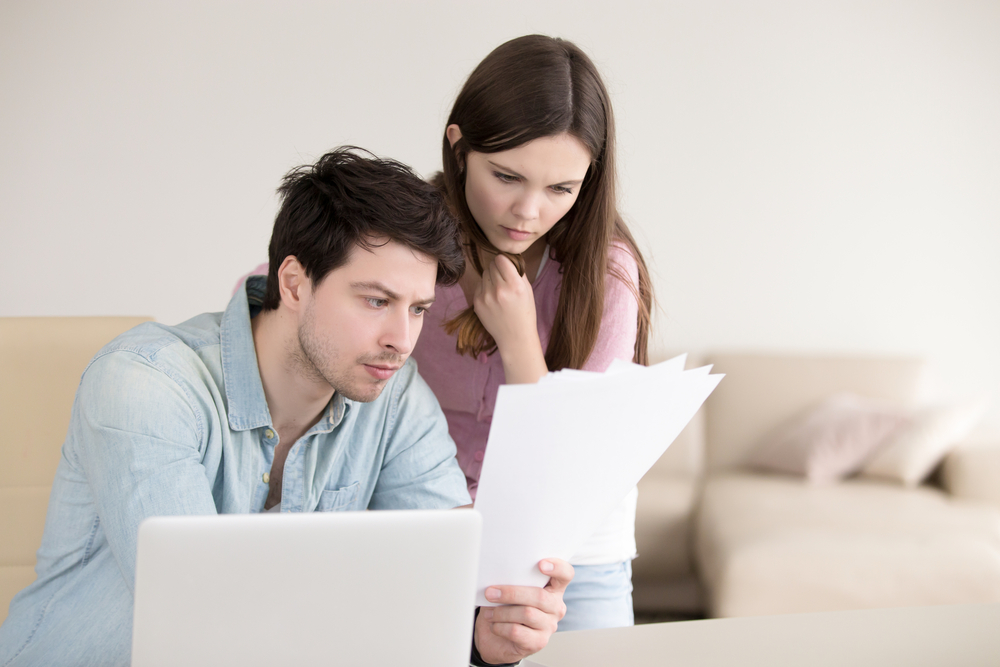 Budget Help: Answering Frequently Asked Questions About Budgeting