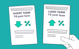 5 Steps to Refinancing Student Loans
