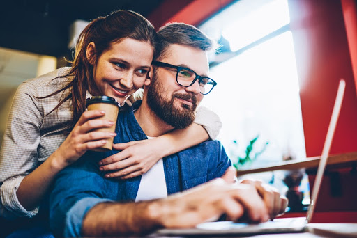 Home Buyer resources