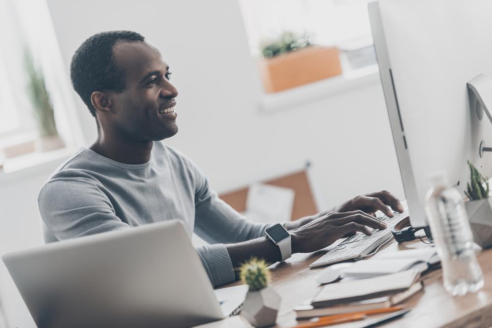 Online Financial Planner