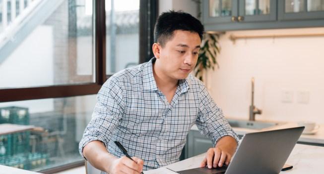 Intro to Bank checking and savings bonus offers