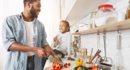 How to Create a Family Budget (Easy Step-By-Step Budgeting)