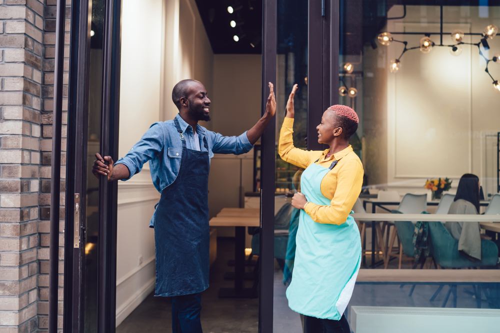 Budget For Your New Small Business