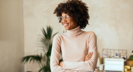 4 Tips for Women to Feel Empowered About Their Finances
