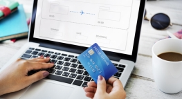 Credit Card Churning Guide (Churning for Travel & Points)
