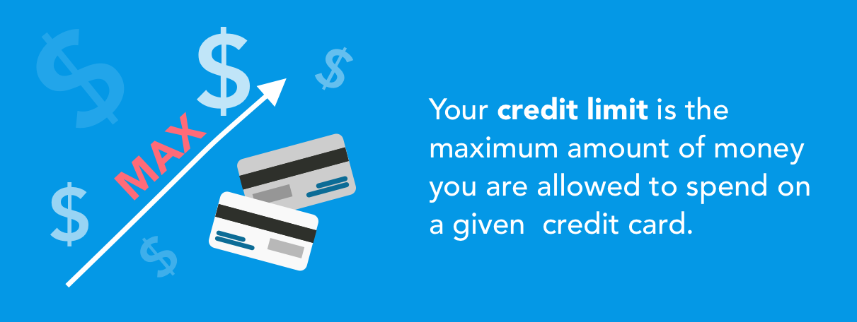 3 Easy Tips: How To Increase Credit Card Limit - MintLife Blog