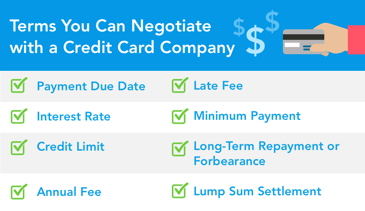 Image result for Negotiate a Better Credit Card: Save Money, Lower Interest Rates, and Get Better Rewards