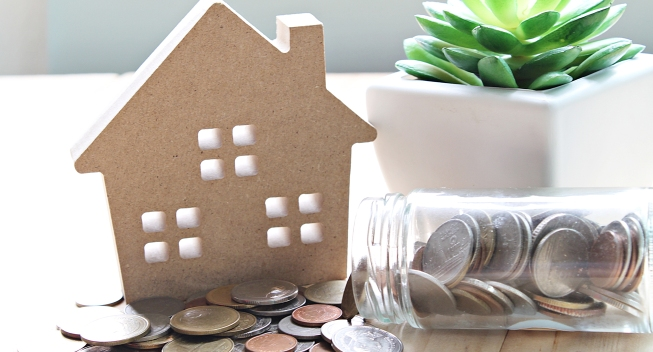 Resources for the First Time Home Buyer