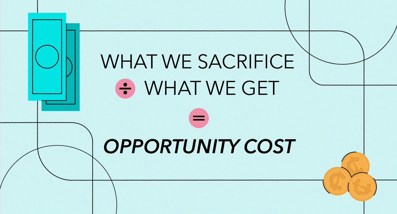 how-to-calculate-opportunity-cost-illustration