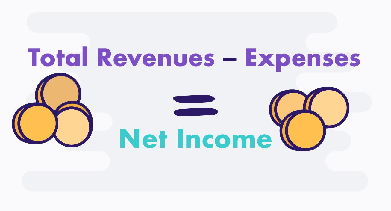 net-income-formula
