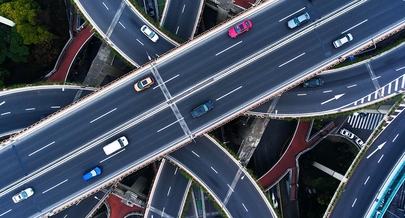 crossing-roads