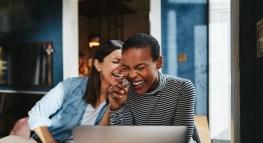 Mint Celebrates World Mental Health Day with Happy Money
