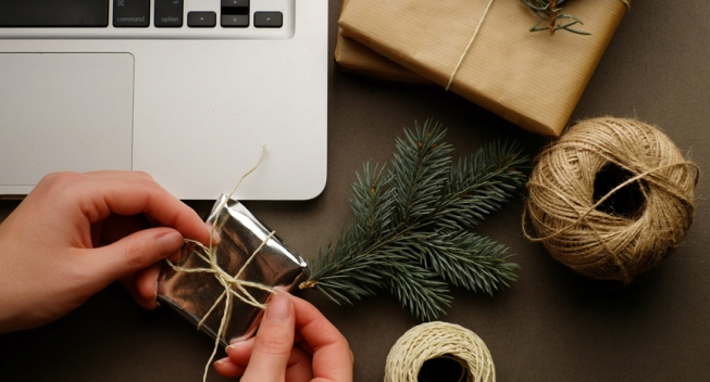 Mint | Budgeting for the Holidays