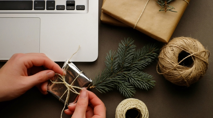 Mint   Budgeting for the Holidays