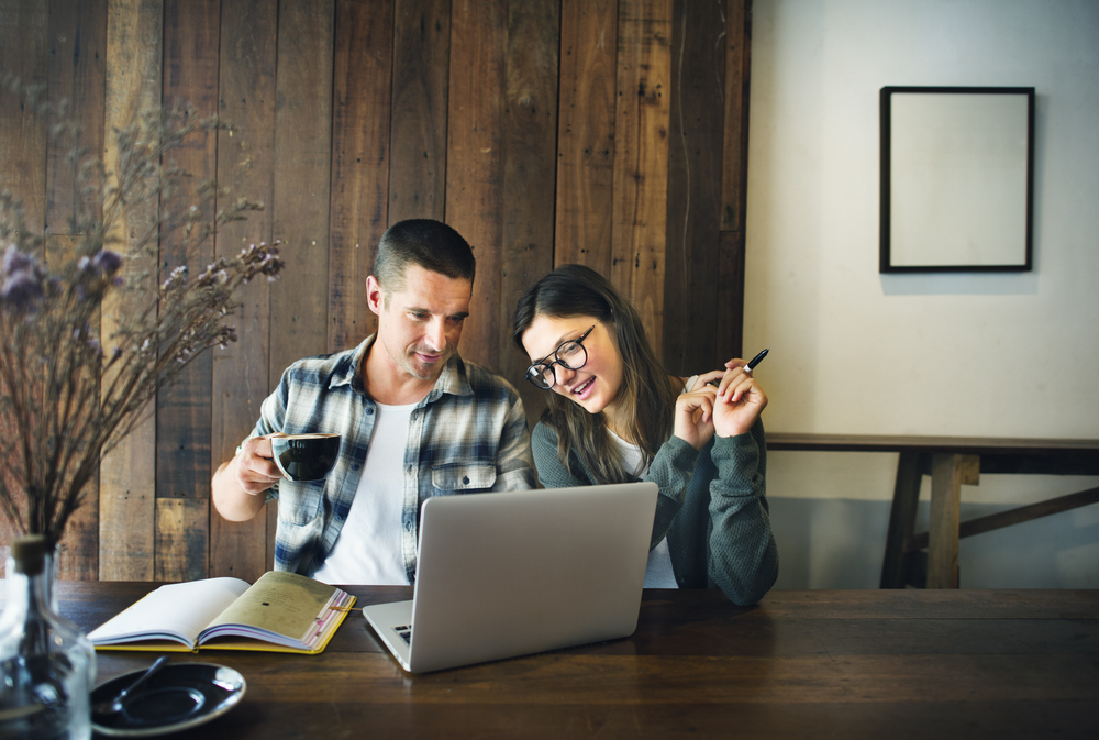 What Does Refinancing Mean? Refinance Your Mortgage