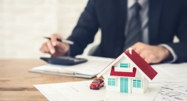 How Much To Spend on Rent [The Ideal Rent-to-Income Ratio] | Mint