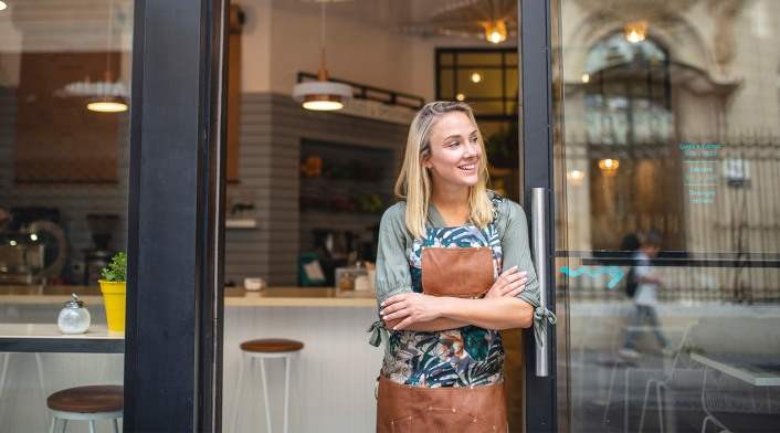 9 Ways to Support Small Businesses Without Breaking the Bank