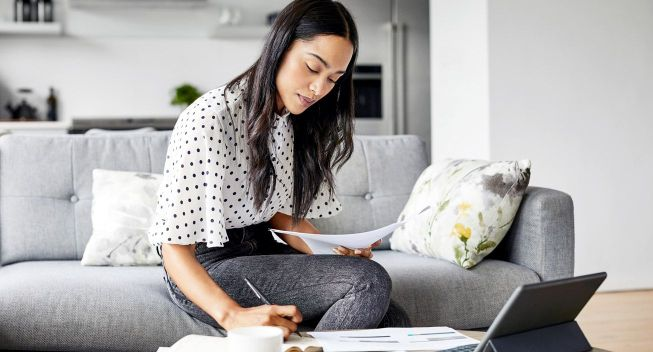 Should I Cash Out My 401k to Pay Off Debt?