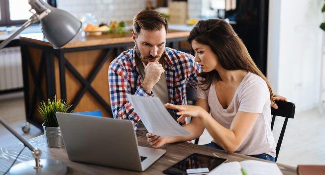 Understanding Debt Settlement Letters