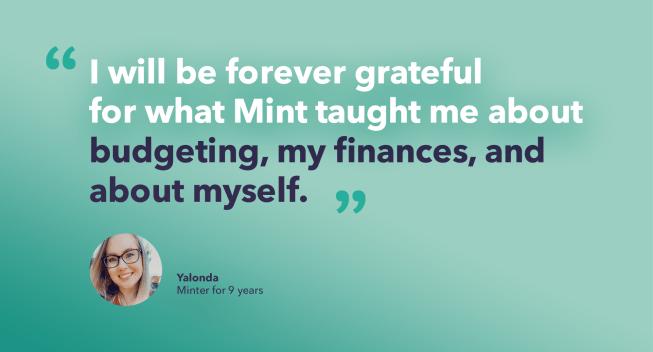 Minter Story_Yolanda_Blog
