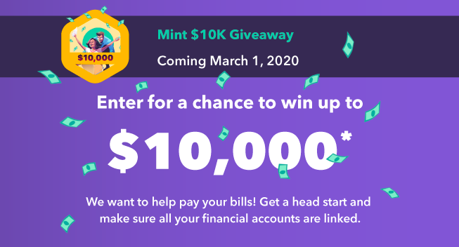 INT21_Mint-Social_Sweepstakes-Enter-For-A-Chance_Blog_R1-V1