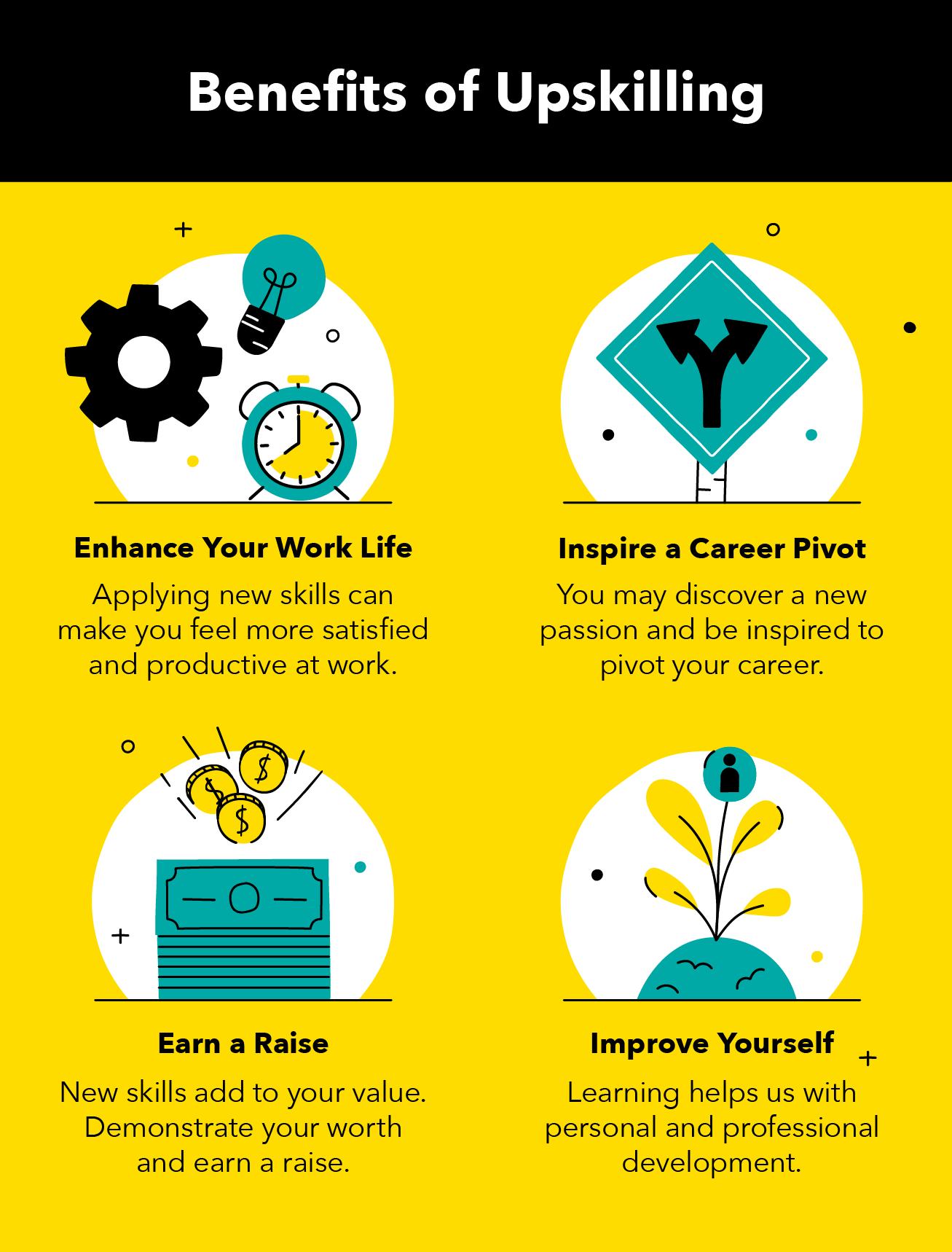 benefits-of-upskilling