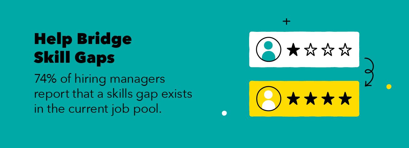 help-bridge-skill-gaps