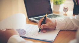 What Is Title Insurance & Do I Need It?