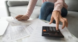 How to Get an Emergency Loan