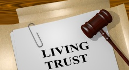 What is a Living Trust?