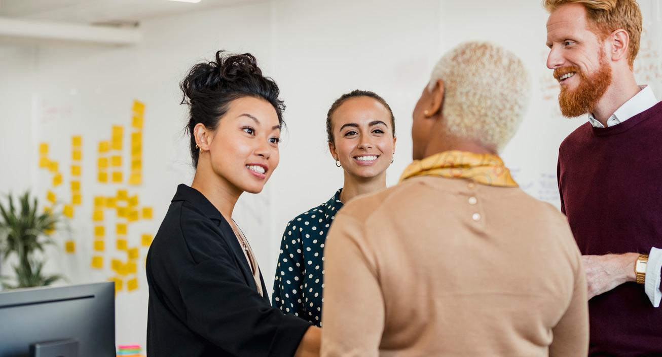 business-people-talking