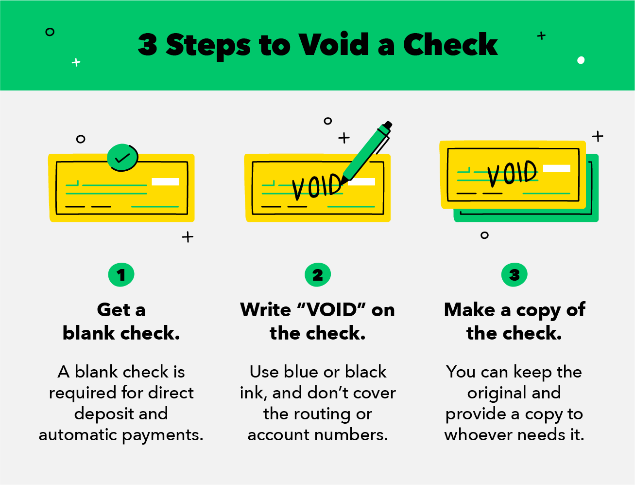 3-steps-to-void-a-check