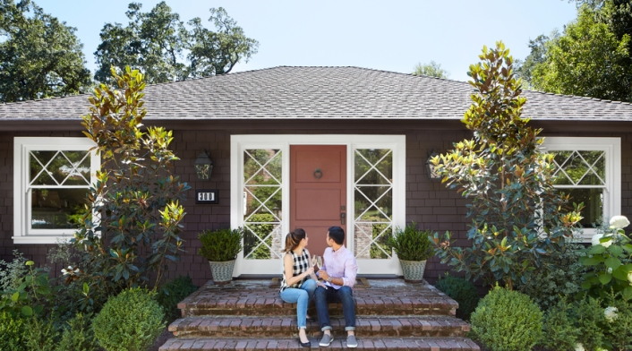 8 Types of Mortgages for All Home Buyers