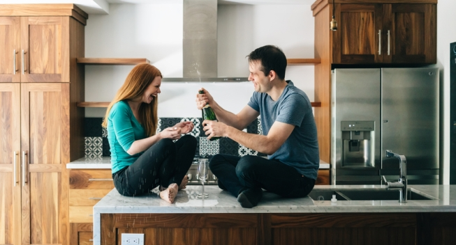 First Time Home Buyer Expenses You Need to Save For