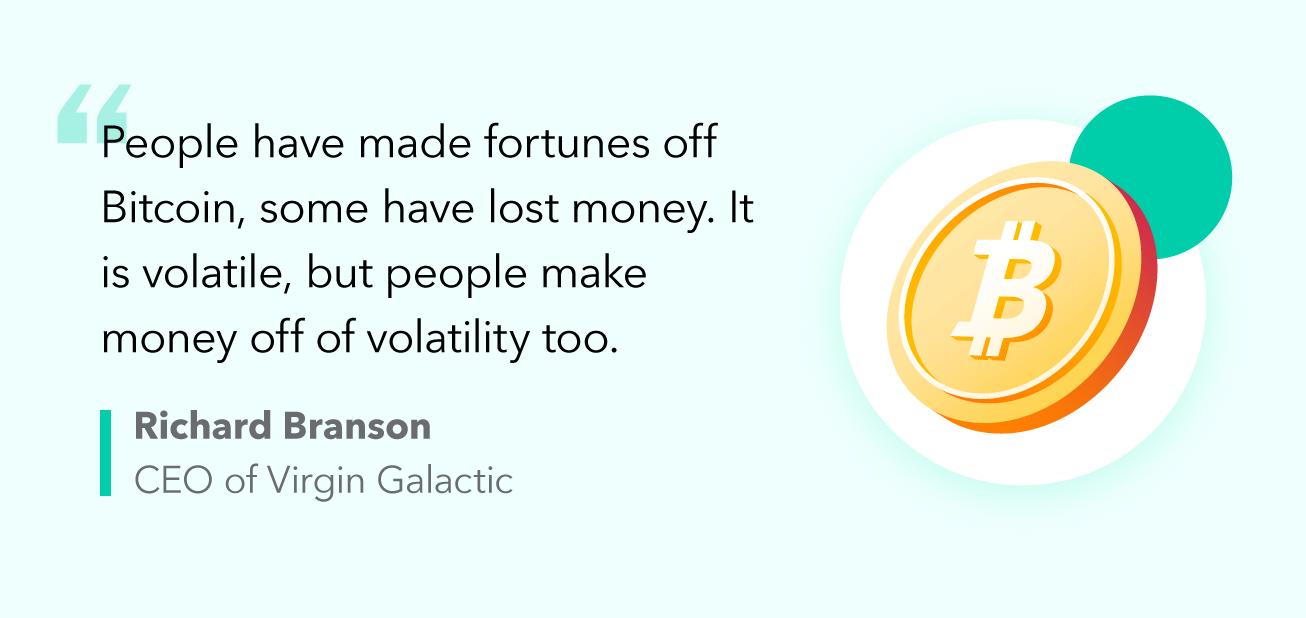 bitcoin-fortunes-market-volatility-richard-branson