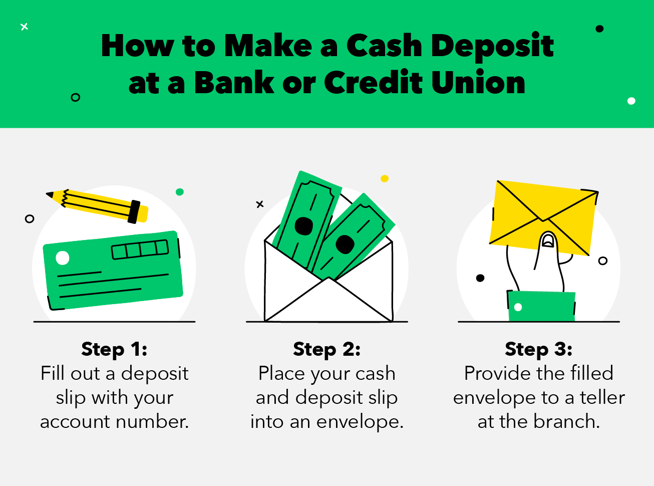 how-to-make-a-cash-deposit-at-a-bank