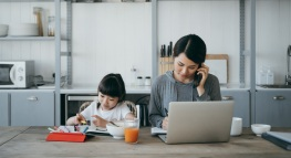47 Side Hustles for Moms to Try in 2021